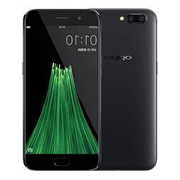 OPPO R11 5.5 Inch Smartphone Android 7.1 16.0MP + 20.0MP Dua