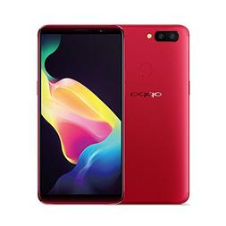 OPPO R11s 4GB+64GB 6.01 Inches Dual 20MP Cameras Smart Phone