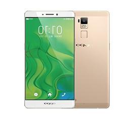 OPPO R7 Plus 32GB 4G LTE  6.0inch AMOLED 13MP Octa Core Colo