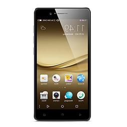 r7 unlocked smartphone advance android
