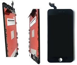 Generic LCD Screen replacement front glass with Digitizer As