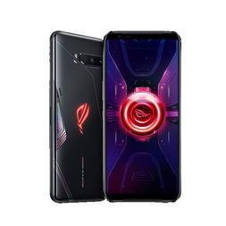 ASUS ROG Phone 3  5G 512GB 16GB RAM 6.59in Dual SIM Black Gl