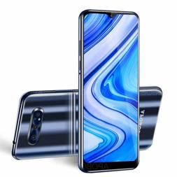S10 2021 New Unlocked Cell Phone Android 9.0 Smartphone Dual