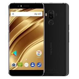 Ulefone S8 Pro 2GB+16GB 5.3 Inch Android 7.0 MTK6737 Quad Co