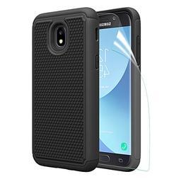Samsung Galaxy J3 2018/J3 Achieve/J3V J3 V 3rd Gen/J3 Star/A