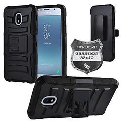 TracFone Samsung Galaxy J3 Luna Pro 4G LTE