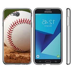 TurtleArmor | Samsung Galaxy J7 2017 Case | J7 V Case | J7 P