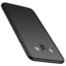 Anccer Samsung Galaxy J7 Duo Case    Premium Material Slim F