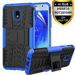 RioGree Phone Case for Samsung Galaxy J7 Refine/Galaxy J7 St