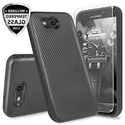 Samsung Galaxy J7 Sky Pro Case, Galaxy J7 Perx Case, Galaxy