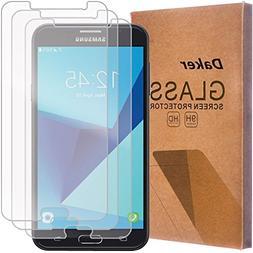 Samsung Galaxy J7 V, J7V , J7 2017, Galaxy J7 Perx, Galaxy