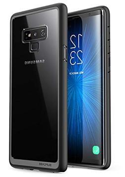 Samsung Galaxy Note 9 Case, SUPCASE  Premium Hybrid Protecti