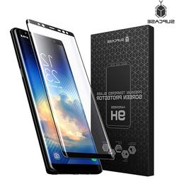 For Samsung Galaxy Note 9 <font><b>SUPCASE</b></font> Anti-S