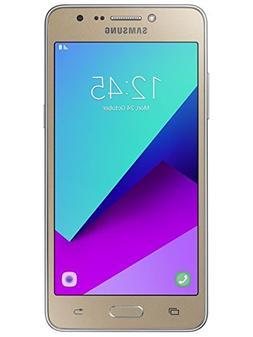 Samsung Galaxy J2 Prime 2016 Unlocked SM-G532M Duos 4G LTE U