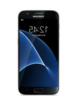 Samsung Galaxy S7 - Prepaid - Carrier Locked