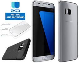 Samsung Galaxy S7 Edge G935 Verizon CDMA/GSM Unlocked  w/ED
