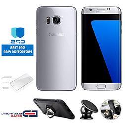 Samsung Galaxy S7 Edge G935V CDMA/GSM Unlocked w/ED Bundle-