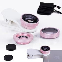 ONX3 Meizu Pro 6 Plus 128GB  Mobile Phone Universal Camera L