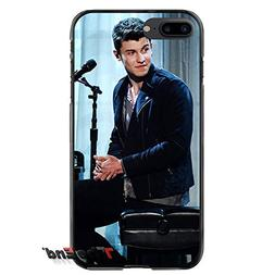 1 piece Shawn Mendes Accessories Phone Cases Covers For Sams