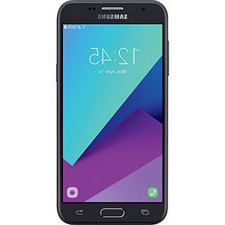 Total Wireless Samsung Galaxy J3 Luna Pro 4G LTE Prepaid Sma