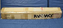 Konova Slider K2 100cm Video Dolly - Store Sample