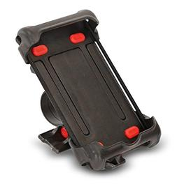 Delta Smart Cell Phone Bike Bicycle Motorcycle Holder Caddy
