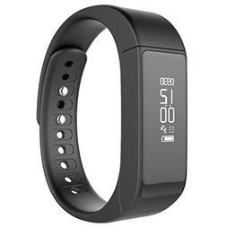 Sudroid Smart Wristband Bracelet Bluetooth 4.0 with Sleep Tr