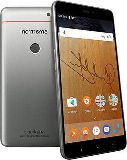 Smartron SRT phone  64 GB Internal Memory and 13 Mpix /5 Mpi