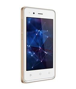 EKO Mobile Sole POP 4.0 Android Smart Phone Unlocked GSM Dua