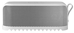 Jabra SOLEMATE Bluetooth Portable Speaker - Retail Packaging