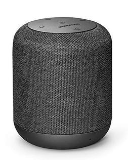 Shower Speaker, Soundcore Motion Q Portable Bluetooth Speake