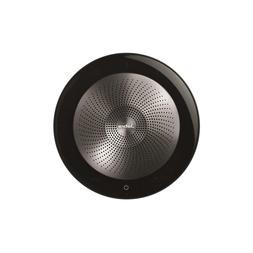 Jabra SPEAK 710 Wireless Bluetooth Speaker for Softphone and