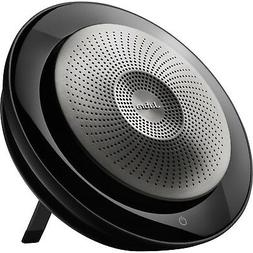 Jabra Speak 710 Wireless Bluetooth Speakerphone USB 7710-409