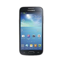 Sprint Samsung Galaxy S4 Mini Prepaid Smart Phone