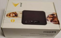SPRINT WI-FI 4G LTE Mobile Hotspot Modem ZTE Pocket Wi-Fi MF