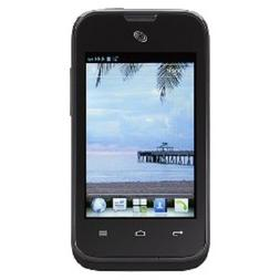 Straight Talk Huawei Glory 868 Pre-Paid Cell Phone Telcel An