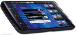 Dell Streak 5 Unlocked Android Tablet Smartphone