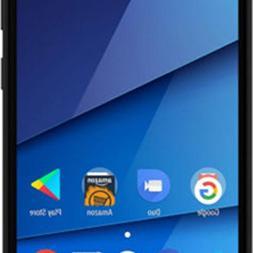 """BLU Studio J8 - 5.5"""" HD Unlocked Smartphone -8GB +1GB RAM -B"""
