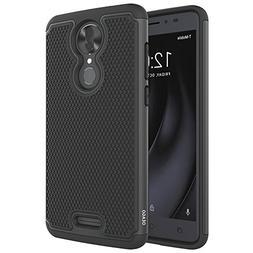 T-Mobile REVVL Plus Phone Case, Coolpad Revvl Plus Case, OEA
