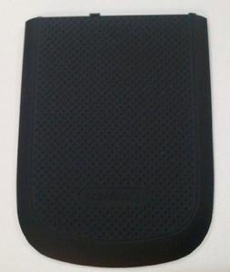 AT&T Pantech P5000 Link II Battery Door Cover