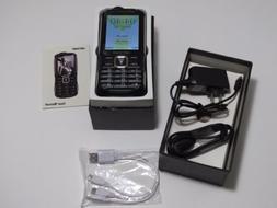 Cectdigi T9900 Dual Sim 15800mAh shockproof Dual Flashlight