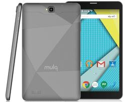 "4G GSM Tablet + Phone Phablet  8"" Display Android ATT Tmobil"