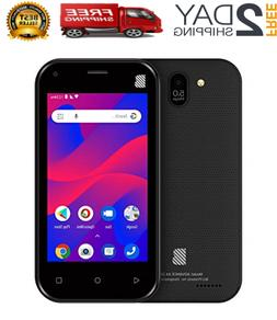 telefonos celulares desbloqueados baratos nuevos economicos