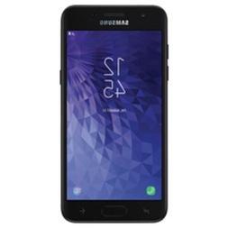 Tracfone Samsung Galaxy J3 Orbit 4G LTE Prepaid Cell Phone *