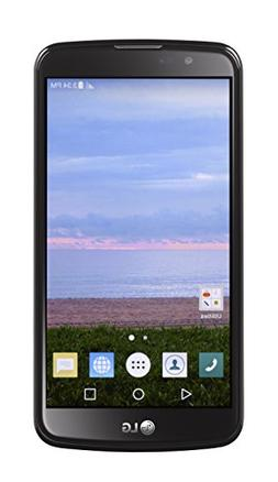 TracFone LG Premier Android GSM 4G LTE Smartphone - Pre-owne