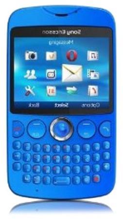 Txt - CK13I - Blue