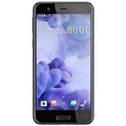 "HTC U Play U-2u 64GB Blue, 5.2"", Dual Sim, GSM Unlocked Inte"