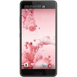 HTC U Ultra 64GB Single SIM Factory Unlocked Android OS Smar