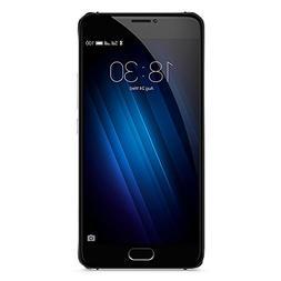 Original Meizu U20 3G 32G Mobile Phone MTK Helio P10 Octa Co