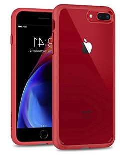 Spigen Ultra Hybrid  iPhone 7 Plus Case/iPhone 8 Plus Case w